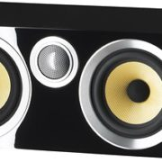 bowers_wilkins_cm_centre_S2_inside