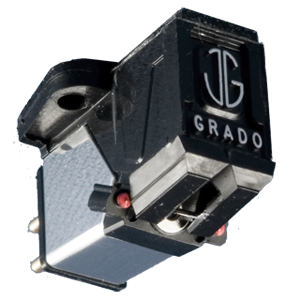 Grado Red1 Cartridge