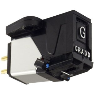 Grado Blue1 Cartridge