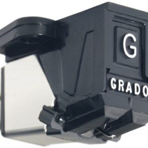 Grado Black1 Cartridge