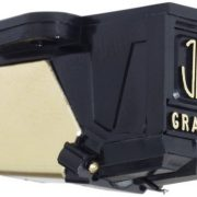 Grado Gold1 Cartridge