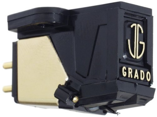 Grado Gold1 Cartridge 1