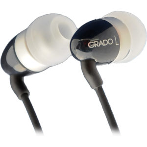 Grado GR8e Headphones