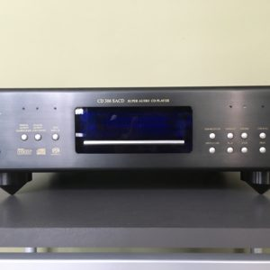 Cary 306 SACD PRE-OWNED
