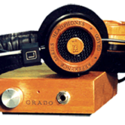 Grado RA1 Battery Headphone Amp
