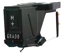 Grado ME+ Cartridge