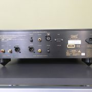 Cary 306 SACD PRE-OWNED 3