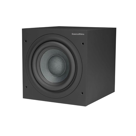 Bowers & Wilkins ASW608 1