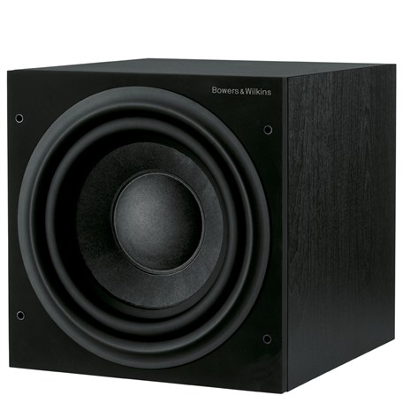 Bowers & Wilkins ASW610XP 1