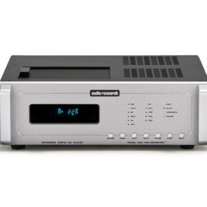 Audio Research REF CD9 CD Player