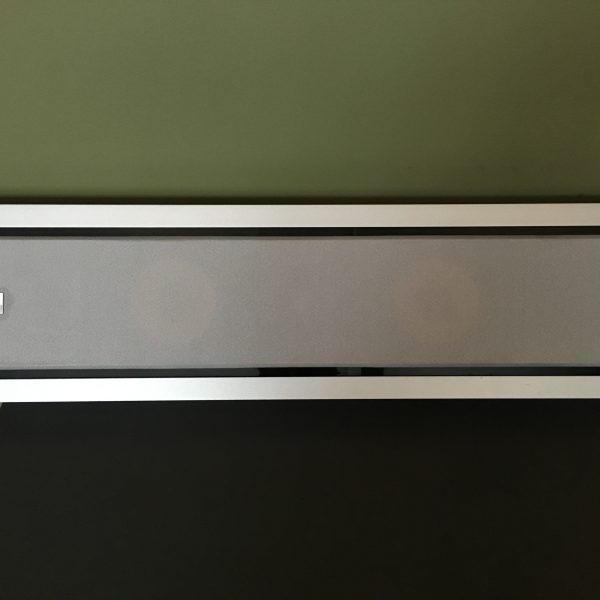 Bowers & Wilkins FPM5 PRE-OWNED 1