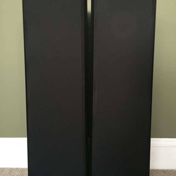 Bowers & Wilkins Matrix 804 PRE-OWNED 1