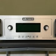 Audio Research REF 5 SE PRE-OWNED
