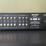 Audio Research SP16L PRE-OWNED 2
