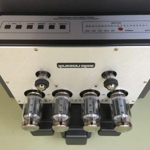 Audio Research VSi60 PRE-OWNED ---New Low Price !!!