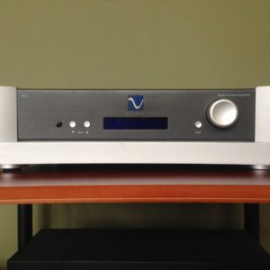 PS Audio GCC-100 Integrated Amplifier PRE-OWNED