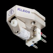 Lyra Kleos Mono Cartridge