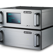 Audio Research REF PHONO10