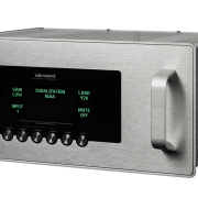 Audio Research REF PHONO3 2