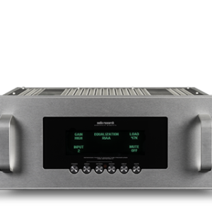 Audio Research REF PHONO3