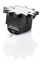 Clearaudio Stradivari v2 Cartridge