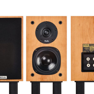 ProAc Tablette 10 Speakers