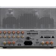 Audio Research VSi75 2
