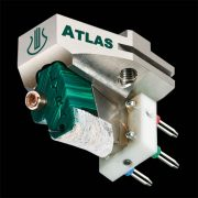 Lyra Atlas Cartridge