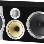 bowers_wilkins_cm_centre2_S2_inside