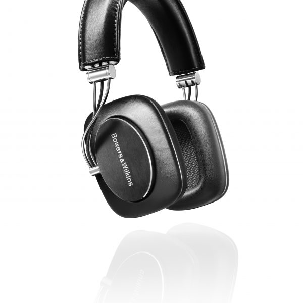 Bowers & Wilkins P7 1
