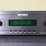 Audio Research LS27 PRE-OWNED