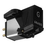 Grado Silver1 Cartridge