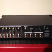 Angstrom 200 Home Entertainment Director 2