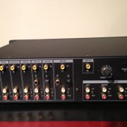 Angstrom 200 Home Entertainment Director 3