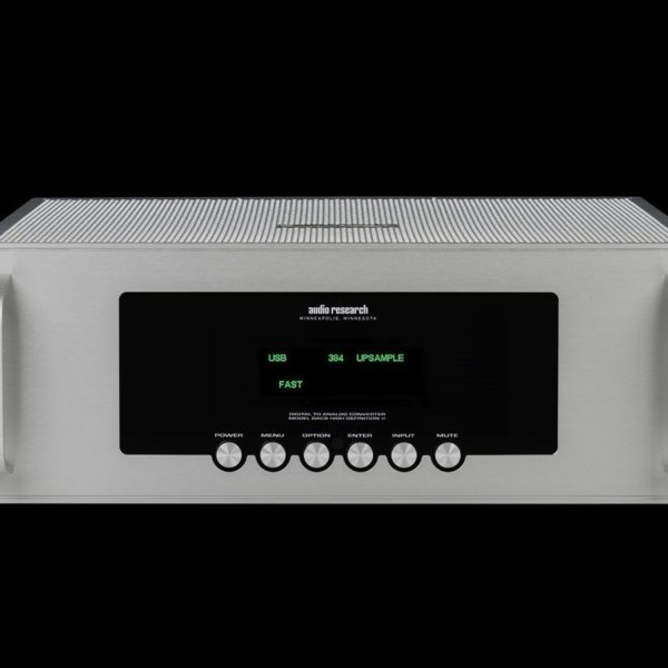 audio_research_dac_9_front