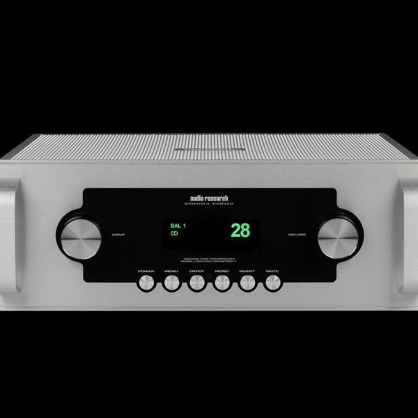 audio_research_ls28_front