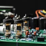 audio_research_ls28_inside