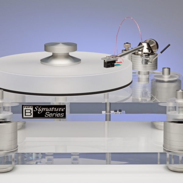 basis_2200_signature_turntable