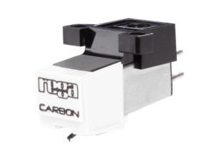 img-gallery-cart-carbon-a-300×225