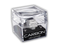 img-gallery-cart-carbon-b-200×150