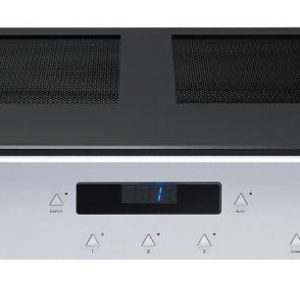 Phono Preamps Archives - Audio Connection